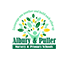 The Federation of Albury & Puller Primary & Nursery Schools